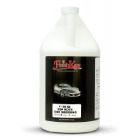 Finish Kare 108 Top Kote Anti Static Tire Dressing 3,8 l