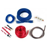 Kabelová sada Autotek AT10KIT