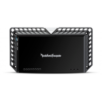 Zesilovač Rockford Fosgate POWER T1000-4 ad