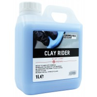 Lubrikant pro Clay ValetPRO Clay Rider (1000 ml)