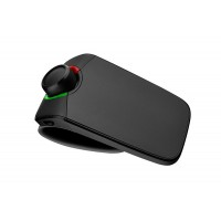 Bluetooth Handsfree sada Parrot Mini kit NEO 2HD