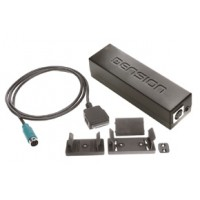 Dension Gateway 100 IPOD / AUX vstup