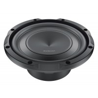 Subwoofer Audison APS 8 R