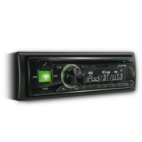 Autorádio s bluetooth Alpine CDE-173BT