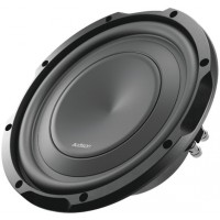 Subwoofer Audison APS 10 S4S