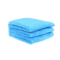 Leštící útěrky Dodo Juice Fantastic Fur - Buffing Cloth Triple Pack