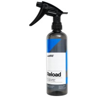 Detailer s keramikou CarPro Reload - 500 ml