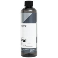CarPro Perl - 500 ml