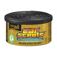 Vůně California Scents Golden State Delight - Gumoví medvídci