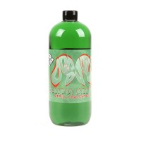 Čistič na okna Dodo Juice Clearly Menthol Concentrate/Refill 1 L