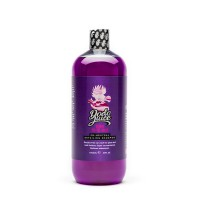 Autošampon Dodo Juice Born To Be Mild (1000 ml)