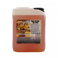 Čistič motoru Dodo Juice Release The Grease Engine Bay Cleaner/Degreaser 5 Litres