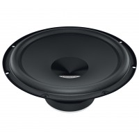 Subwoofer Hertz DS 250.3
