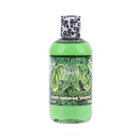 Autošampon s karnaubským voskem Dodo Juice Sour Power 250 ml