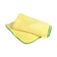 Sušící ručník Dodo Juice Double Touch Drying Towel