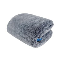 Sušící ručník Purestar Both Drying Towel Gray M