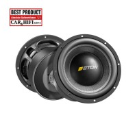 SPL subwoofer Eton FORCE F 12 R