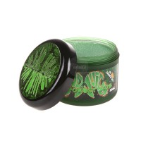 Tuhý vosk Dodo Juice Rainforest Rub 250 ml