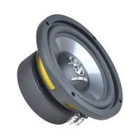 Subwoofer Ground Zero GZIW 165X-II