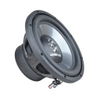 Subwoofer Ground Zero GZIW 250X-II