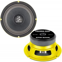 Reproduktor Ground Zero GZCK 165SPL