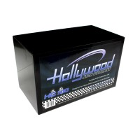 Hollywood HC 100C