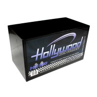 Hollywood HC 120C