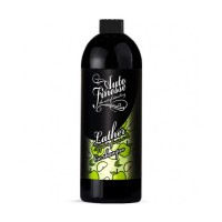 Šampon Auto Finesse Lather Infusions Apple pH Neutral Car Shampoo (1 L)