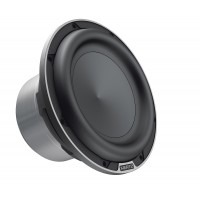 Subwoofer Hertz ML 2000.3