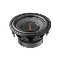 Subwoofer Match MW 10W-D