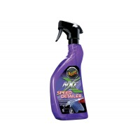 Meguiars NXT Generation Speed Detailer - (710 ml)