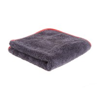 Utěrka Mammoth Mc Fluffy Super Soft Buffing Towel