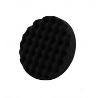 Menzerna Foam Pad Black Soft 150 mm / 30 mm