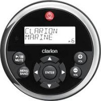 Clarion MW 1