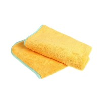 Sušící ručník Dodo Juice Orange Plush - Drying Towel