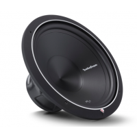 Subwoofer Rockford Fosgate PUNCH P1S4-15