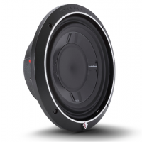 Subwoofer Rockford Fosgate PUNCH P3SD4-10