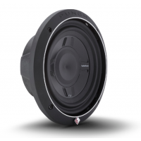 Subwoofer Rockford Fosgate PUNCH P3SD4-8