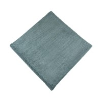Utěrka Carbon Collective 320GSM Edgeless Panel Wipe Microfibre Cloth