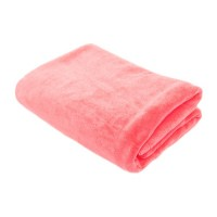 Prémiový sušící ručník Purestar Superior Drying Towel Neon Peach M