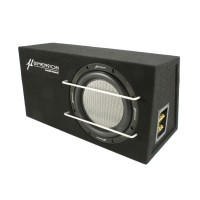 Subwoofe v boxu U-DIMENSION PROX SC 10