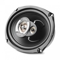 Reproduktory Focal AUDITOR R-690C