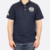 Dodo Juice Rotary Club' Polo Shirt Extra Large