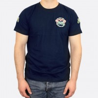 Dodo Juice Rotary Club' T-shirt Extra Extra Large
