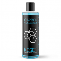 Antibakteriální čistič Carbon Collective Reset Antibacterial Fabric Cleaner (500 ml)