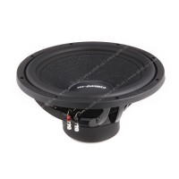 Subwoofer Gladen RS 15 Free Air