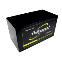 HOLLYWOOD SPV 100 C