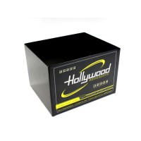 HOLLYWOOD SPV 45 C