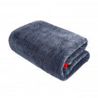 Sušící ručník Purestar Twist Drying Towel Gray L