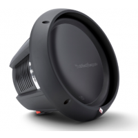 Subwoofer Rockford Fosgate POWER T1D415